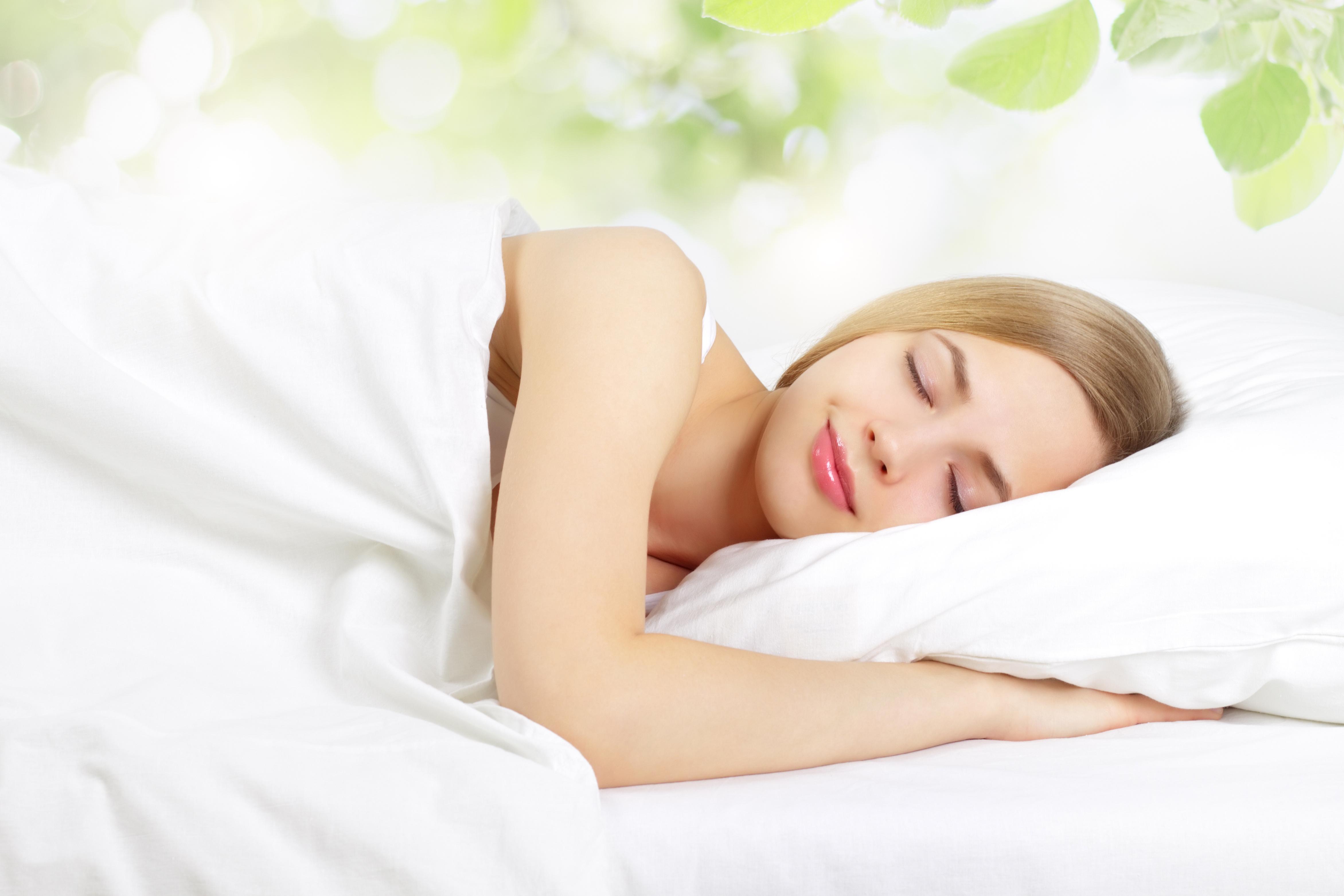 Ngủ đủ giấc giúp hạn chế các cơn động kinh và tăng khả năng ghi nhớ